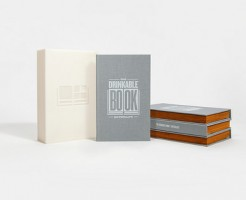 drinkable-book