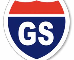 igs-logo-design