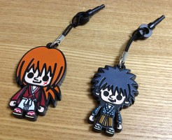 kenshin-cellphone-strap