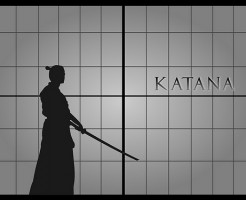 katana-ricepaper-wallpaper
