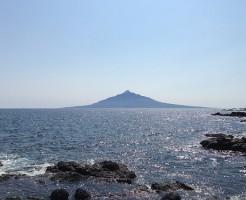 mt-rishiri-superb-view-point